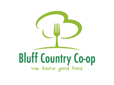 Bluff Country Co-op