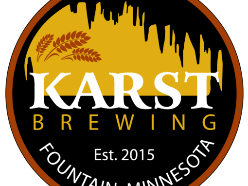Karst Brewing