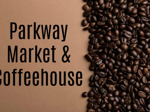 Parkway Market & Coffeehouse