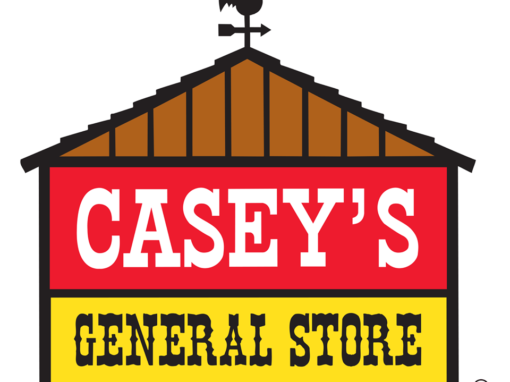 Casey's General Stores Inc