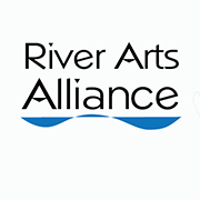 River Arts Alliance