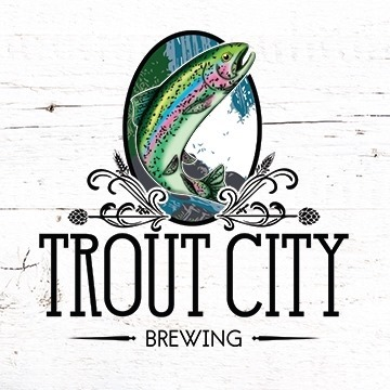 Trout City Brewing